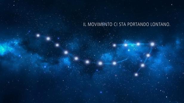 stars1140x641