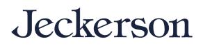 logo jeckerson