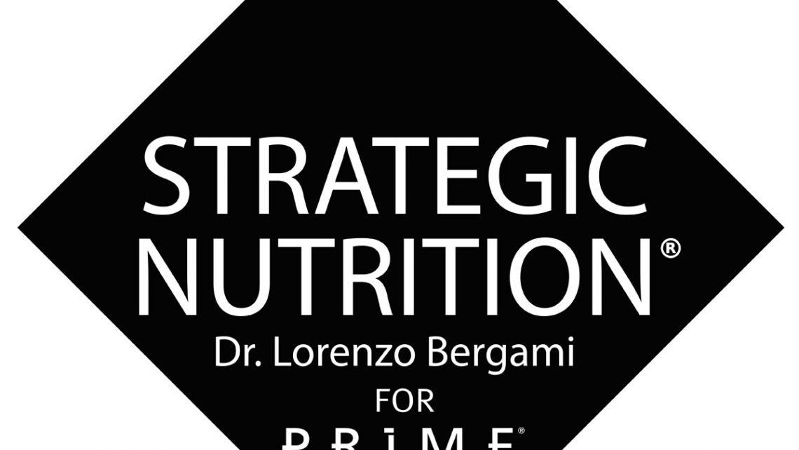 quantità di carboidrati consentita nella dieta chetogenica